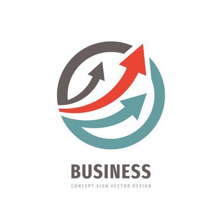 Com-SL Business Software Solutions